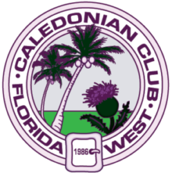 Caledonian Club of Florida West